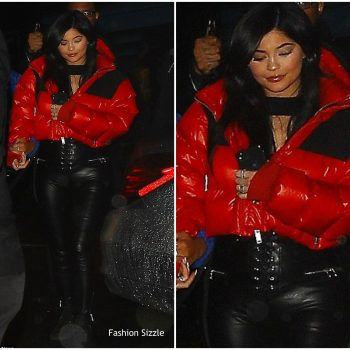 kylie-jenner-in-unravel-jacket-tristan-thompsons-birthday-party-in-la
