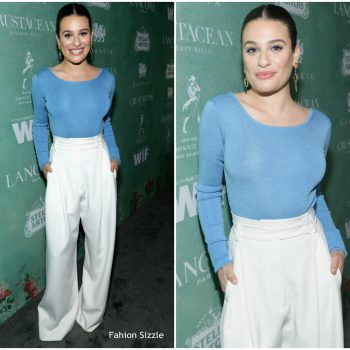 lea-michele-in-styland-women-in-films-2018-women-in-film-oscar-nomination-celebration