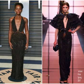 lupita-nyongo-in-armani-prive-2018-vanity-fair-oscar-party