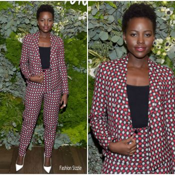 lupita-nyongo-in-giorgio-armani-janelle-monae-belvedere-vodka-kick-off-a-beautiful-future-campaign-with-fem-the-future-brunch