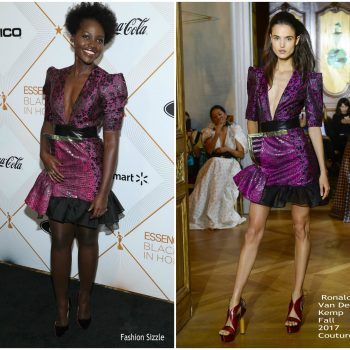 lupita-nyongo-in-ronald-van-der-kemp-2018-essence-black-women-in-hollywwod-awards-gala