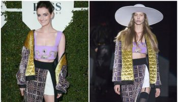lydia-hearst-in-fausto-puglisi-esquire-mavericks-of-hollywoood-celebration-in-La