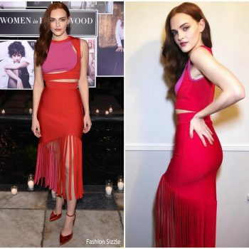 madeline-brewer-in-cushnie-et-ochs-vanity-fair-lancome-paris-toast-women-in-hollywood-