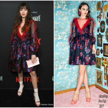 malina-weissman-in-alcoolique-netflixs-a-series-of-unfortunate-events-season-2-premiere