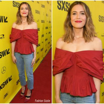 mandy-moore-in-brock-collection-this-is-us-sxsw-premiere