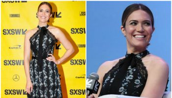 mandy ,oore-in-erdem-x-hm-featured-session-the-cast-of-this-is-us-at-sxsw