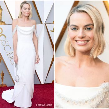 margot-robbie-in-chanel-2018-oscars