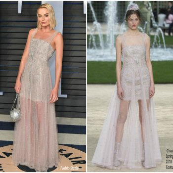 margot-robbie-in-chanel-2018-vanity-fair-oscar-party