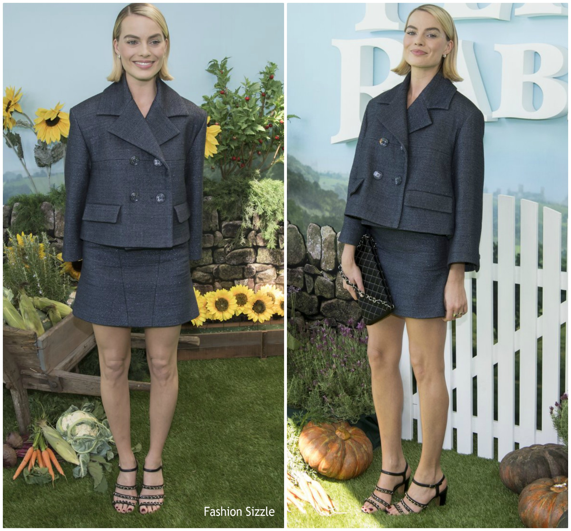 margot-robbie-in-chanel-peter-rabbit-sydney=premiere