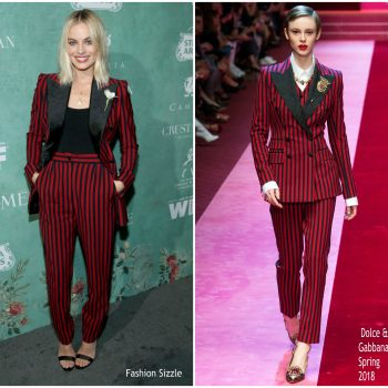 margot-robbie-in-dolce-gabbana-women-in-film-oscar-nominees-celebration