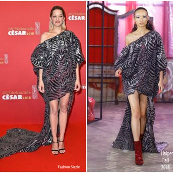 marion-cotillard-in-halpern-in-cesar-awards-2018