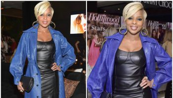 mary-j-blige-in-michael-kors-collection-hollywood-reporter-jimmy-choo-power-stylists-dinner