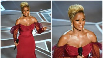 mary-j-blige-in-vera-wang-2018-oscars-performance