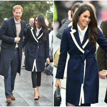 meghan-markle-in-j-crew-all-saints-birmingham-visit