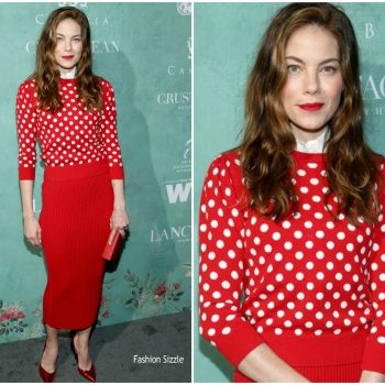 michelle-monaghan-in-michael-kors-collection-11th-aanual-women-in-film–pre-oscar-cocktail-party