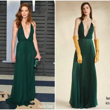 michelle-monaghan-in-reem-acra-2018-vanity-fair-oscar-party