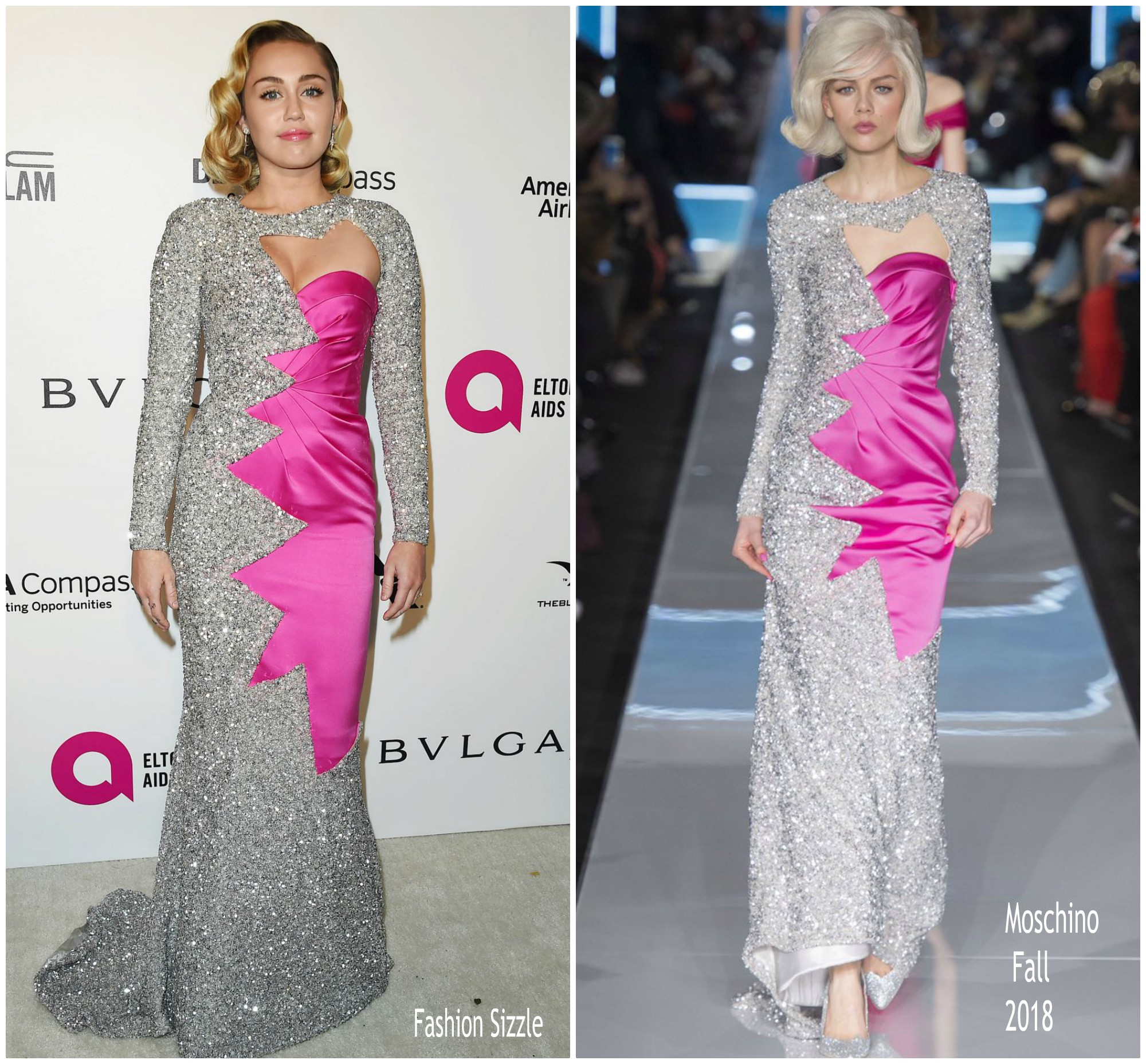 miley-cyrus-in-moschino-elton-johns-aids-foundation-academy-awards-viewing-party