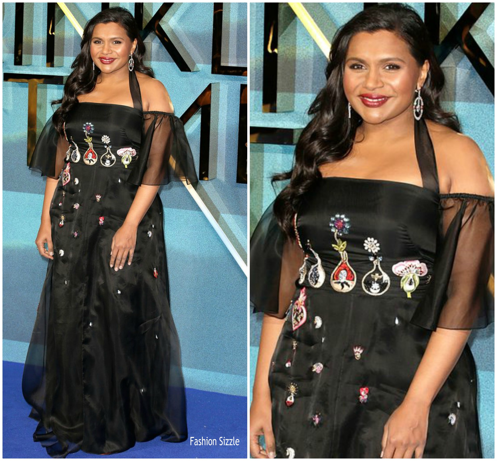 mindy-kaling-in-temperley-london-a-wrinkle-in-time-london-premiere