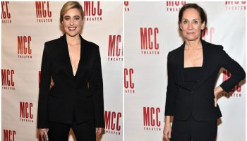 miscast-2018-honors-laurie-metcalf