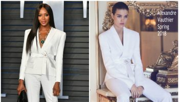 naomi-campbell-in-alexandre-vauthier-2018-vanity-fair-oscar-party