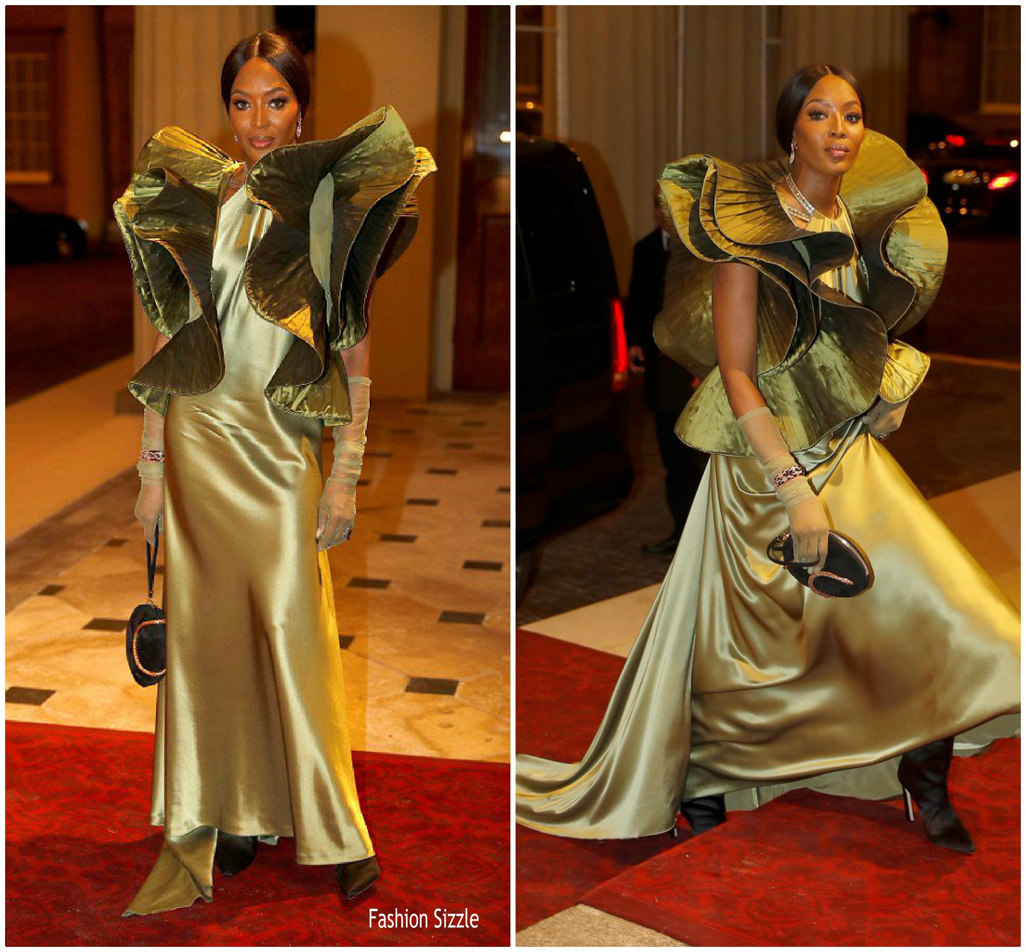 naomi-campbell-in-vintage-pierre-cardin-commonwealth-fashion-exchange-reception