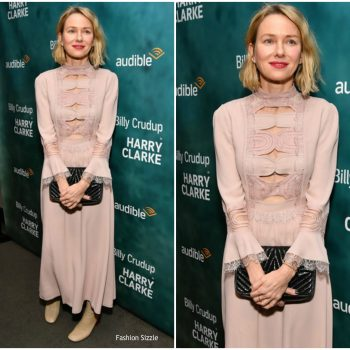 naomi-watts-in-bottega-veneta-harry-clarke-opening-night