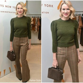 naomi-watts-in-michael-kors-collection-tods-x-barneys-new-york-capsule-collection-in-new-york