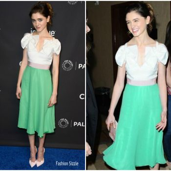 natalia-dyer-in-delpozo-paley-center-for-medias-35th-annual-paleyfest-los-angeles-