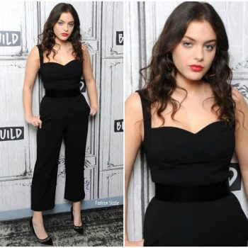 odeya-rush-in-rebecca-vallance-build-series-dear-dictator