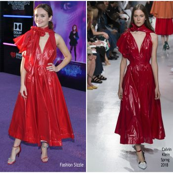 olivia-cooke-in-calvin-klein-205w39nyc-ready-palyer-one-la-premiere