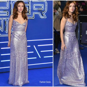 olivia-cooke-in-prada-ready-player-one-london-premiere
