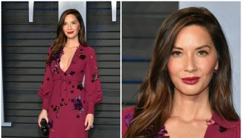 olivia-munn-in-andrew-gn-2018-vanity-fair-oscar-party
