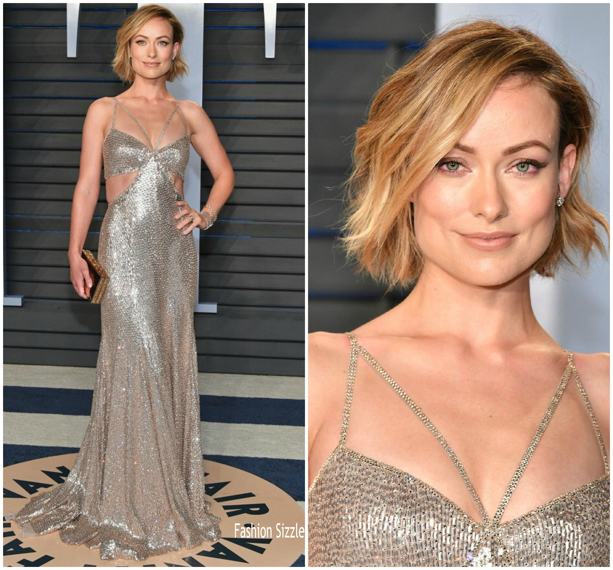 olivia-wilde-in-roberto-cavalli-couture-2018-vanity-fair-oscar-party