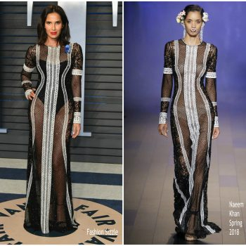 padma-lakshmi-in-naeem-khan-2018-vanity-fair-oscar-party