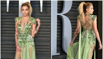paris-jackson-in-atelier-versace-2018-vanity-fair-oscar-party