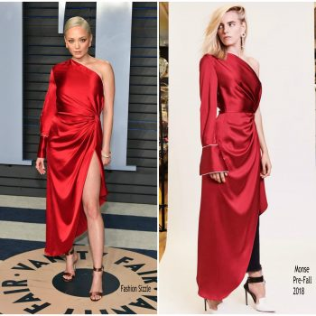 pom-klementieff-in-monse-2018-vanity-fair-oscar-party