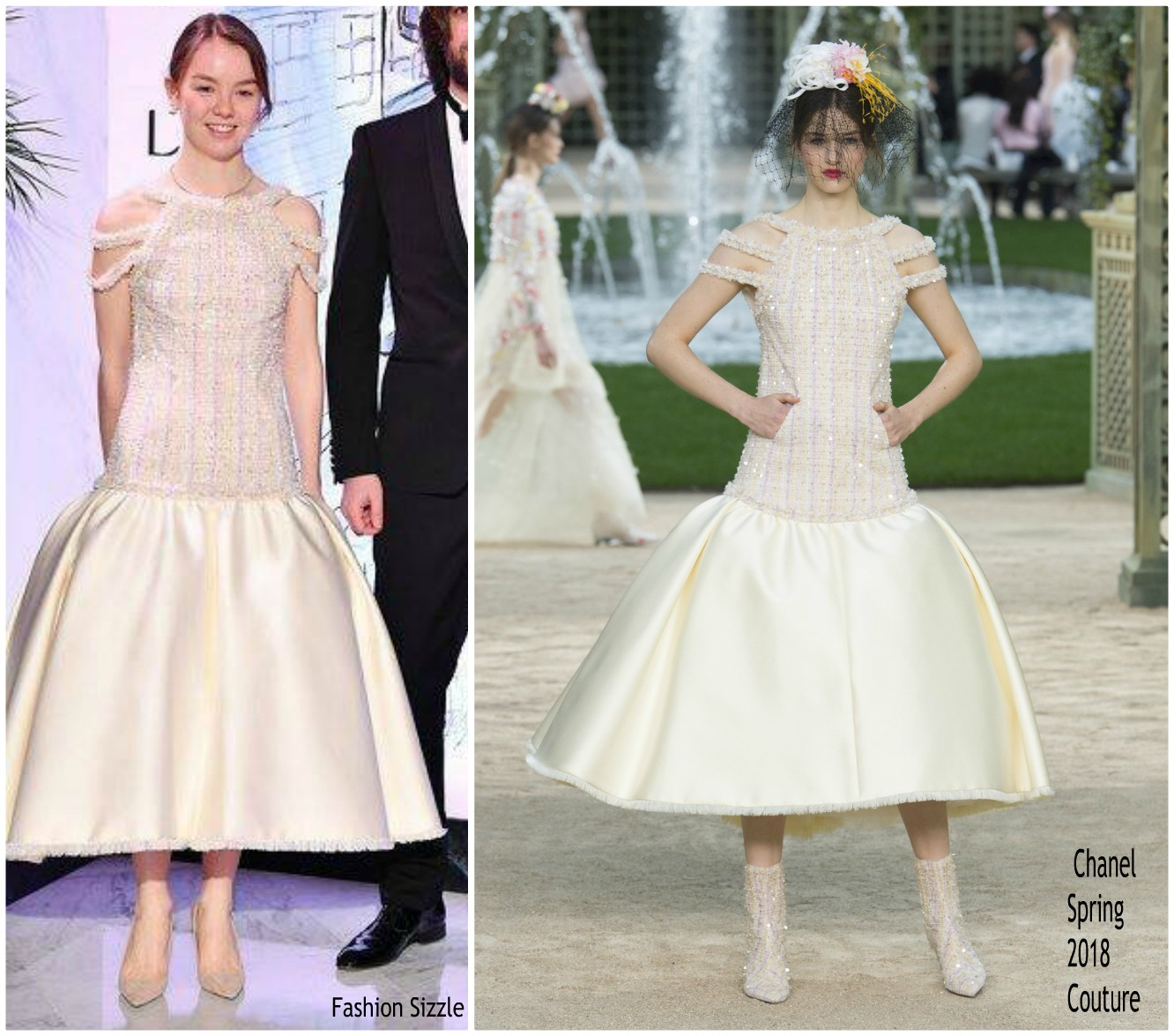 princess-alexandra-of-hanover-in-chanel-couture-2018-rose-ball