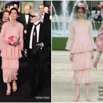 princess-caroline-of-hanover-in-chanel-couture-2018-rose-ball