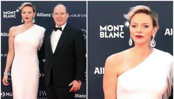 princess-charlene-of-monaco-stella-mccartney-2018-laureus-world-sports-awards