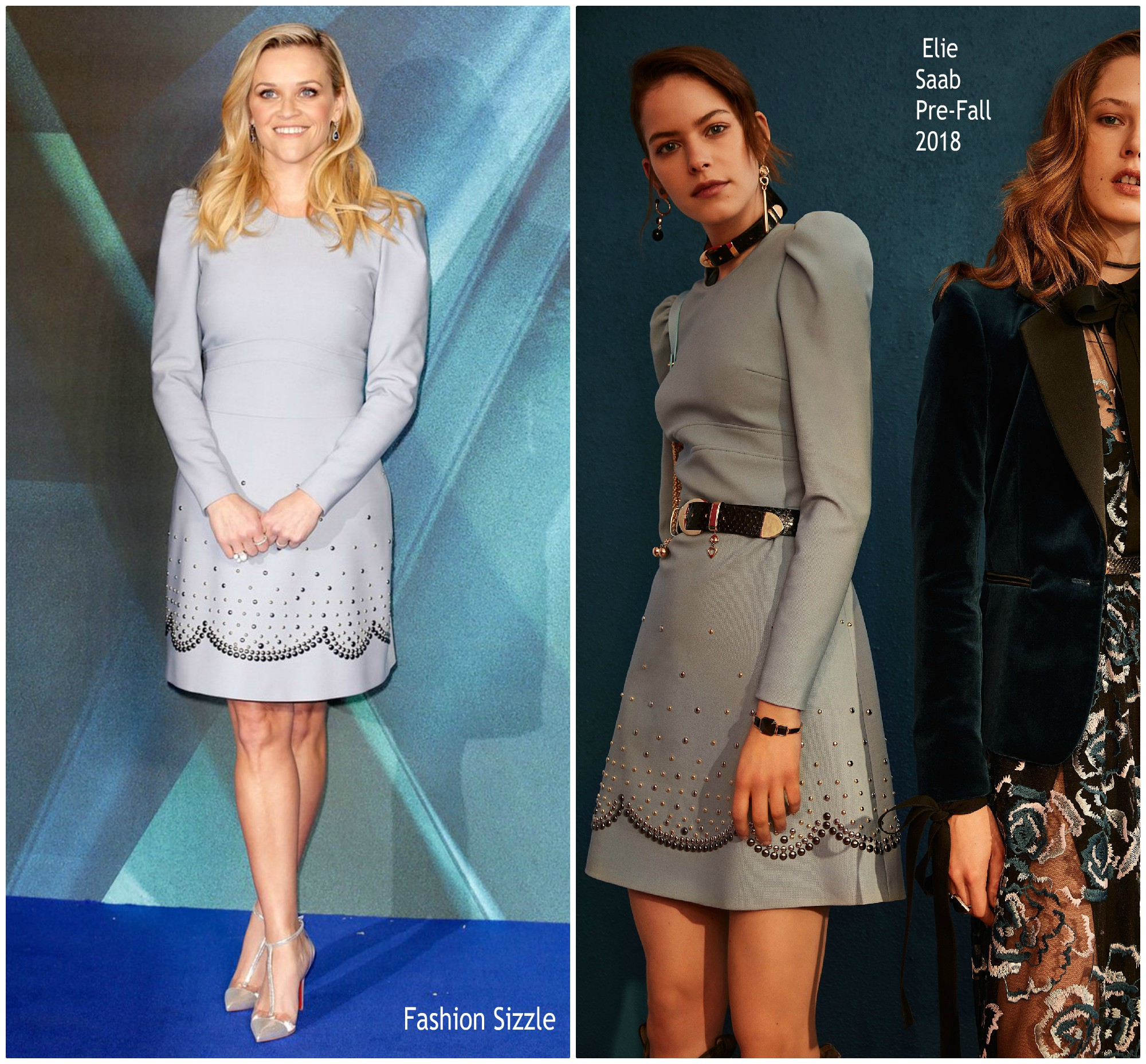 reese-witherspoon-in-elie-saab-a-wrinkle-in-time-london-premiere