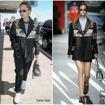 rita-ora-in-prada-lax