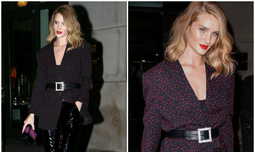 rosie-huntington-whiteley-in-magda-butrym-zeynep-arcay-leaving-her-hotel-in-new-york