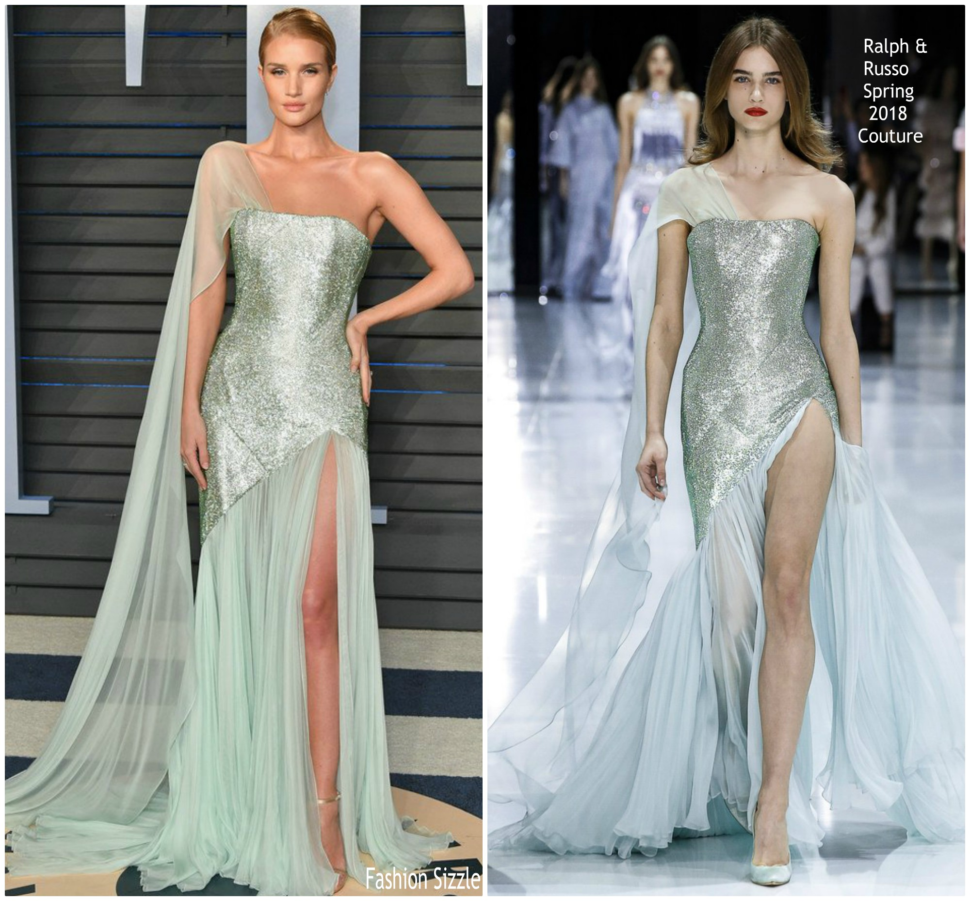 rosie-huntington-whiteley-in-ralph-russo-2018-vanity-fair-oscar-party