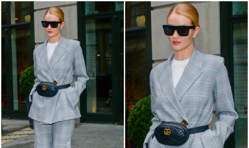 rosie-huntington-whitley-in-georgia-alice-out-in-new-york