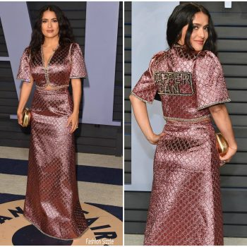 salma-hayek-in-dapper-dan-gucci-2018-vanity-fair-oscar-party