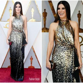 sandra-bullock-in-louis-vuitton-2018-oscars