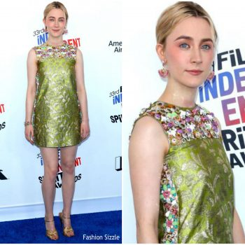 saoirse-in-prada-2018-independent-spirit-awards