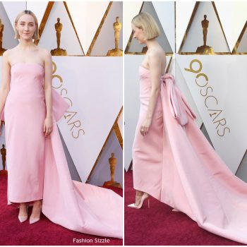 saoirse-ronan-in-calvin-klein-by-appointment-2018-oscars