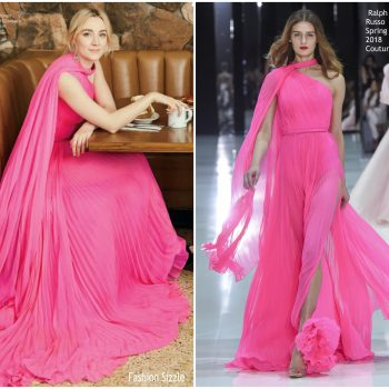 saorise-ronan-in-ralph-russo-the-hollywood-reporter-cover-shoot