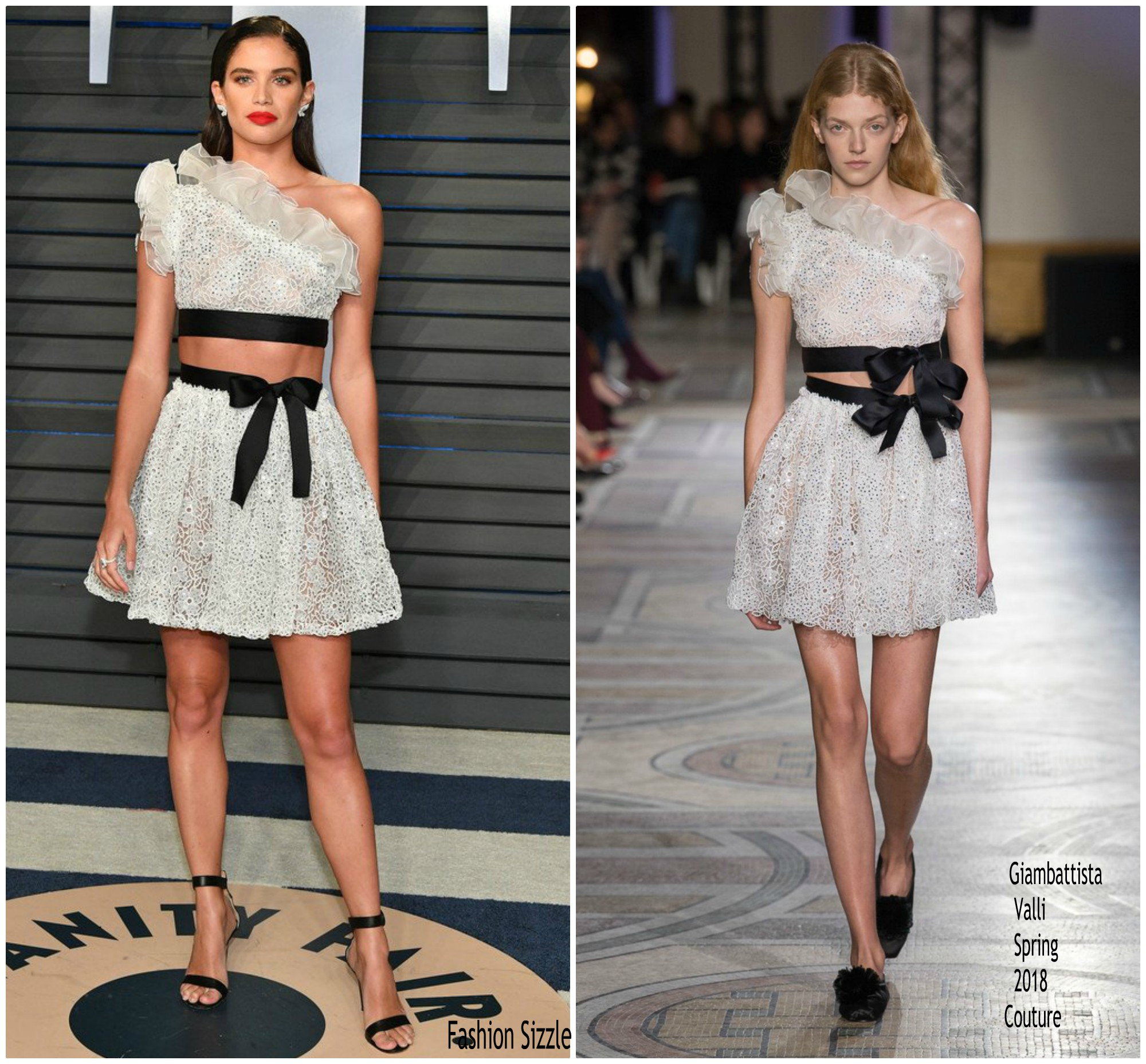 sara-sampaio-in-giambattista-valli-couture-2018-vanity-fair-oscar-party